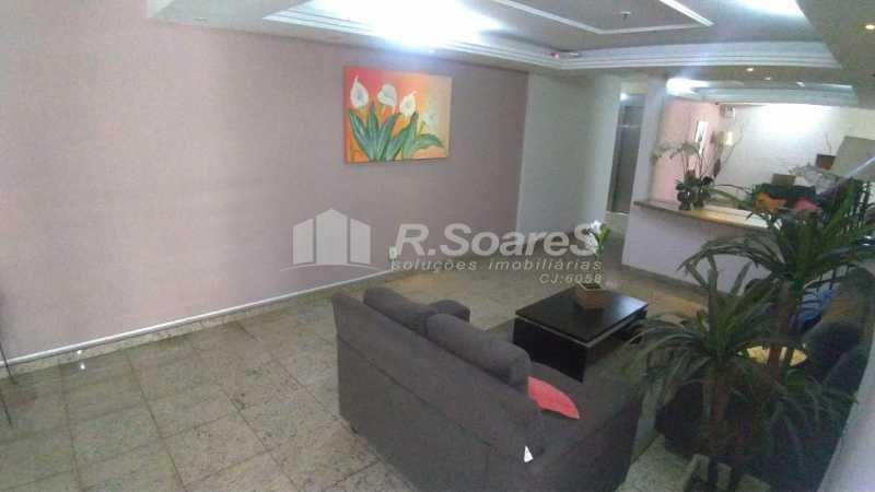 WhatsApp Image 2021-07-01 at 1 - Apartamento 2 quartos à venda Rio de Janeiro,RJ - R$ 285.000 - VVAP20781 - 11