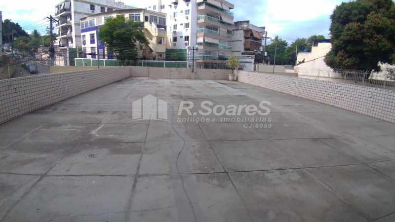 WhatsApp Image 2021-07-01 at 1 - Apartamento 2 quartos à venda Rio de Janeiro,RJ - R$ 285.000 - VVAP20781 - 12