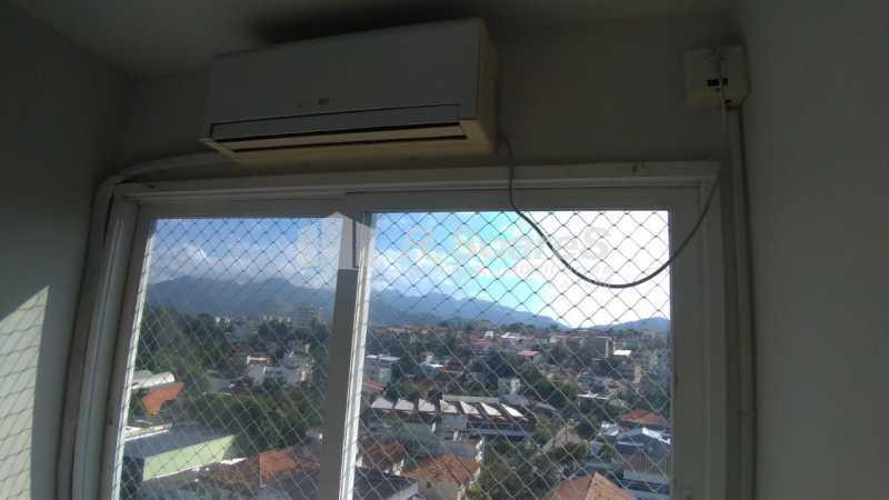 WhatsApp Image 2021-07-01 at 1 - Apartamento 2 quartos à venda Rio de Janeiro,RJ - R$ 285.000 - VVAP20781 - 13