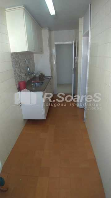 WhatsApp Image 2021-07-01 at 1 - Apartamento 2 quartos à venda Rio de Janeiro,RJ - R$ 285.000 - VVAP20781 - 14