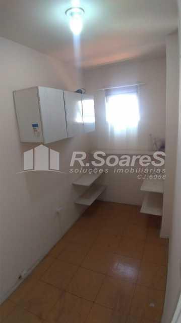 WhatsApp Image 2021-07-01 at 1 - Apartamento 2 quartos à venda Rio de Janeiro,RJ - R$ 285.000 - VVAP20781 - 17