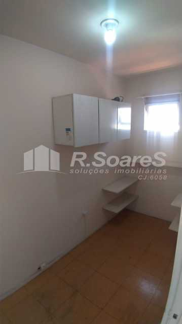 WhatsApp Image 2021-07-01 at 1 - Apartamento 2 quartos à venda Rio de Janeiro,RJ - R$ 285.000 - VVAP20781 - 16