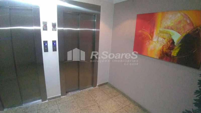 WhatsApp Image 2021-07-01 at 1 - Apartamento 2 quartos à venda Rio de Janeiro,RJ - R$ 285.000 - VVAP20781 - 18