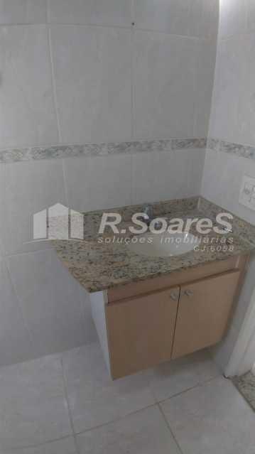 WhatsApp Image 2021-07-01 at 1 - Apartamento 2 quartos à venda Rio de Janeiro,RJ - R$ 285.000 - VVAP20781 - 19