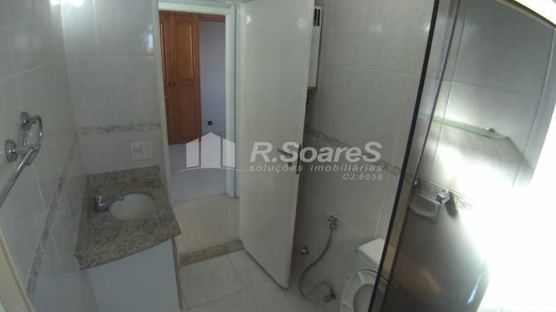 WhatsApp Image 2021-07-01 at 1 - Apartamento 2 quartos à venda Rio de Janeiro,RJ - R$ 285.000 - VVAP20781 - 20