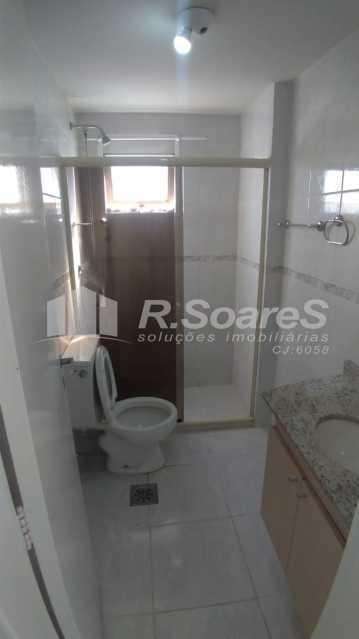 WhatsApp Image 2021-07-01 at 1 - Apartamento 2 quartos à venda Rio de Janeiro,RJ - R$ 285.000 - VVAP20781 - 21