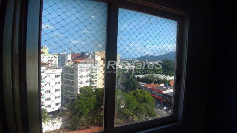 WhatsApp Image 2021-07-01 at 1 - Apartamento 2 quartos à venda Rio de Janeiro,RJ - R$ 285.000 - VVAP20781 - 22