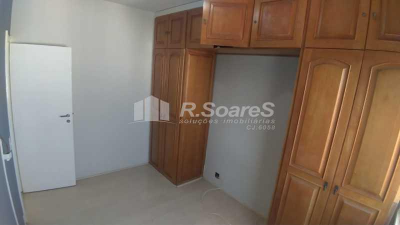 WhatsApp Image 2021-07-01 at 1 - Apartamento 2 quartos à venda Rio de Janeiro,RJ - R$ 285.000 - VVAP20781 - 24