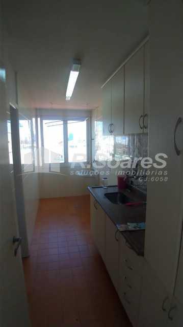 WhatsApp Image 2021-07-01 at 1 - Apartamento 2 quartos à venda Rio de Janeiro,RJ - R$ 285.000 - VVAP20781 - 15