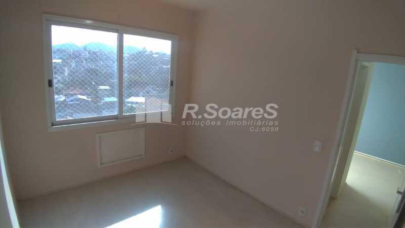 WhatsApp Image 2021-07-01 at 1 - Apartamento 2 quartos à venda Rio de Janeiro,RJ - R$ 285.000 - VVAP20781 - 25