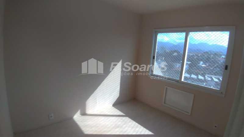 WhatsApp Image 2021-07-01 at 1 - Apartamento 2 quartos à venda Rio de Janeiro,RJ - R$ 285.000 - VVAP20781 - 26