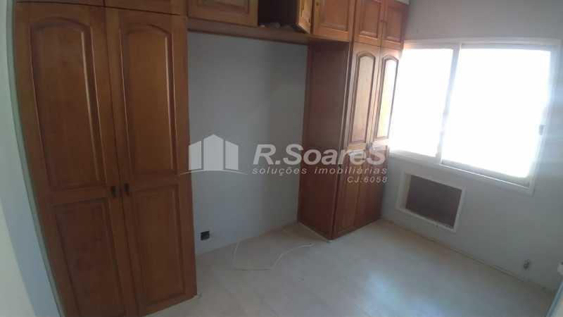 WhatsApp Image 2021-07-01 at 1 - Apartamento 2 quartos à venda Rio de Janeiro,RJ - R$ 285.000 - VVAP20781 - 23