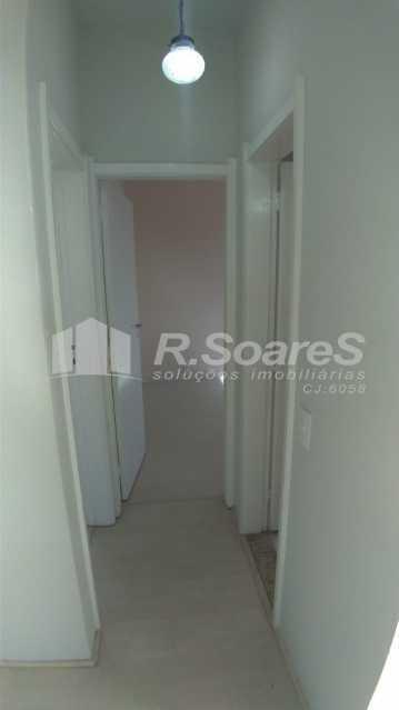 WhatsApp Image 2021-07-01 at 1 - Apartamento 2 quartos à venda Rio de Janeiro,RJ - R$ 285.000 - VVAP20781 - 27