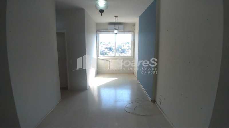 WhatsApp Image 2021-07-01 at 1 - Apartamento 2 quartos à venda Rio de Janeiro,RJ - R$ 285.000 - VVAP20781 - 28