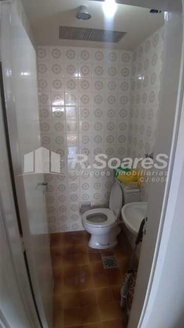 WhatsApp Image 2021-07-01 at 1 - Apartamento 2 quartos à venda Rio de Janeiro,RJ - R$ 285.000 - VVAP20781 - 29
