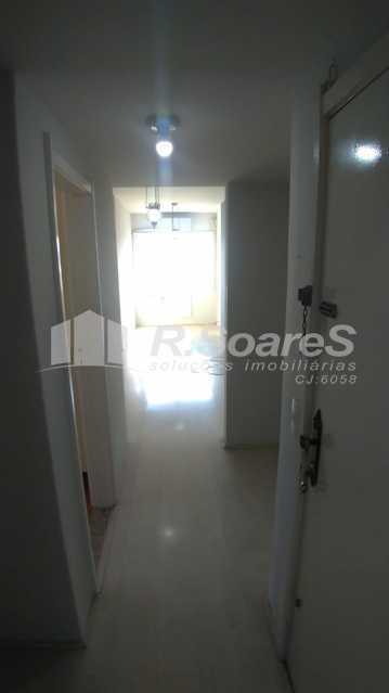 WhatsApp Image 2021-07-01 at 1 - Apartamento 2 quartos à venda Rio de Janeiro,RJ - R$ 285.000 - VVAP20781 - 30