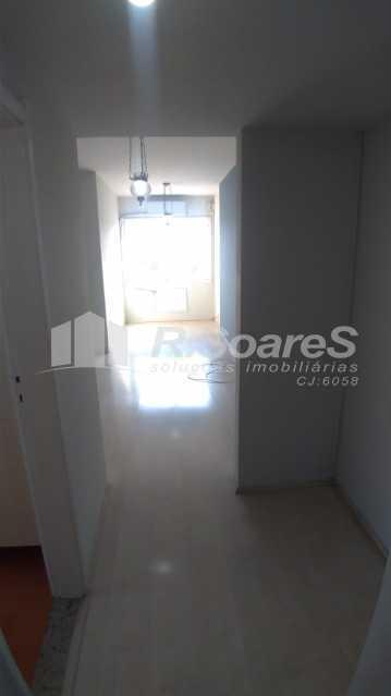 WhatsApp Image 2021-07-01 at 1 - Apartamento 2 quartos à venda Rio de Janeiro,RJ - R$ 285.000 - VVAP20781 - 31