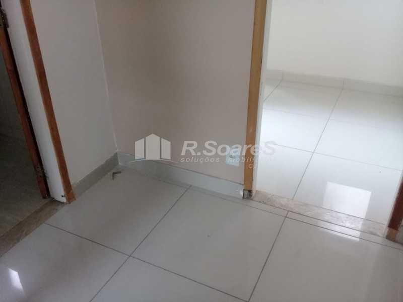 WhatsApp Image 2021-07-05 at 2 - Casa de vila de 2 quartos na tijuca - CPCV20012 - 15