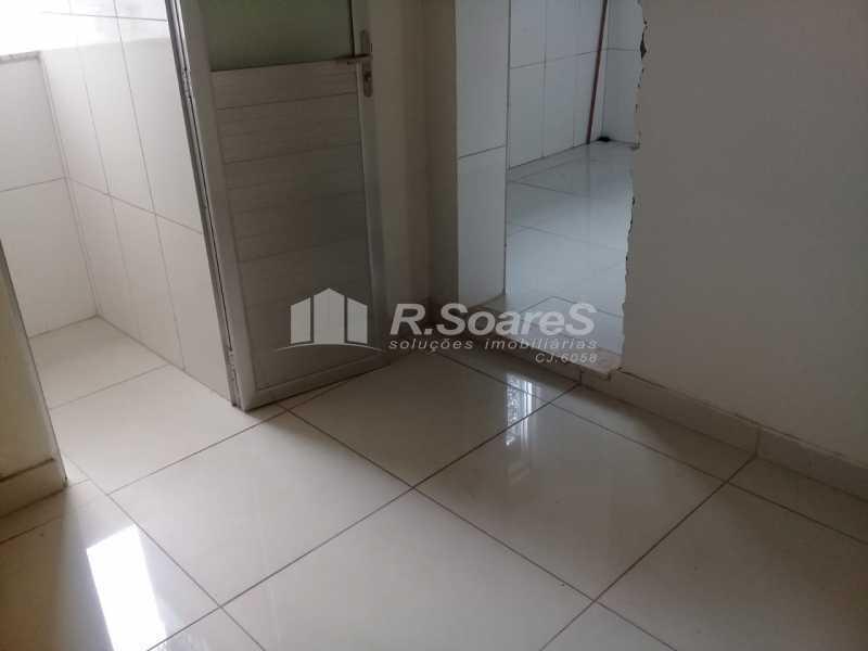 WhatsApp Image 2021-07-05 at 2 - Casa de vila de 2 quartos na tijuca - CPCV20012 - 16