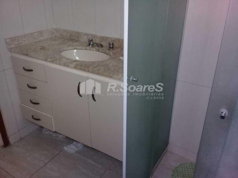 WhatsApp Image 2021-07-05 at 2 - Casa de vila de 2 quartos na tijuca - CPCV20012 - 18