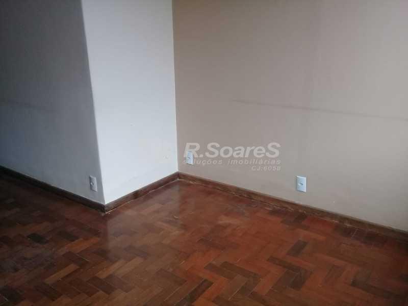 WhatsApp Image 2021-07-05 at 2 - Casa de vila de 2 quartos na tijuca - CPCV20012 - 8