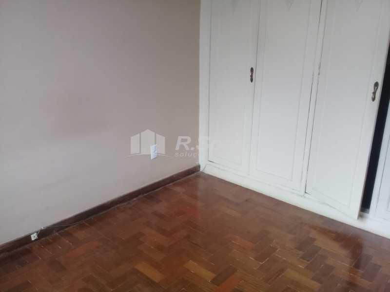 WhatsApp Image 2021-07-05 at 2 - Casa de vila de 2 quartos na tijuca - CPCV20012 - 9