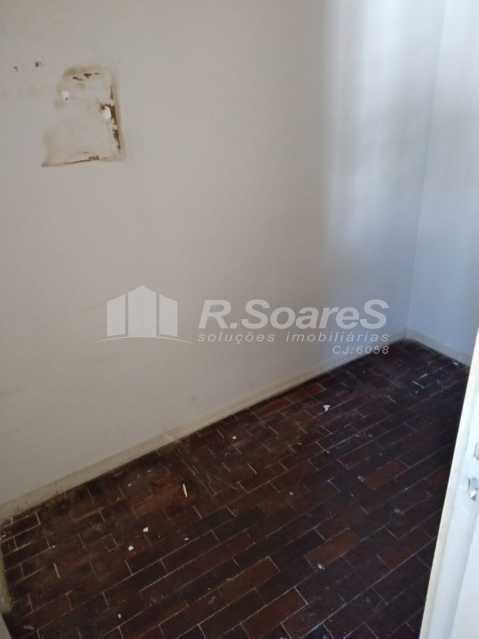 WhatsApp Image 2021-07-07 at 1 - Apartamento de 2 quartos na Usina - CPAP20480 - 22