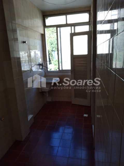 WhatsApp Image 2021-07-07 at 1 - Apartamento de 2 quartos na Usina - CPAP20480 - 20