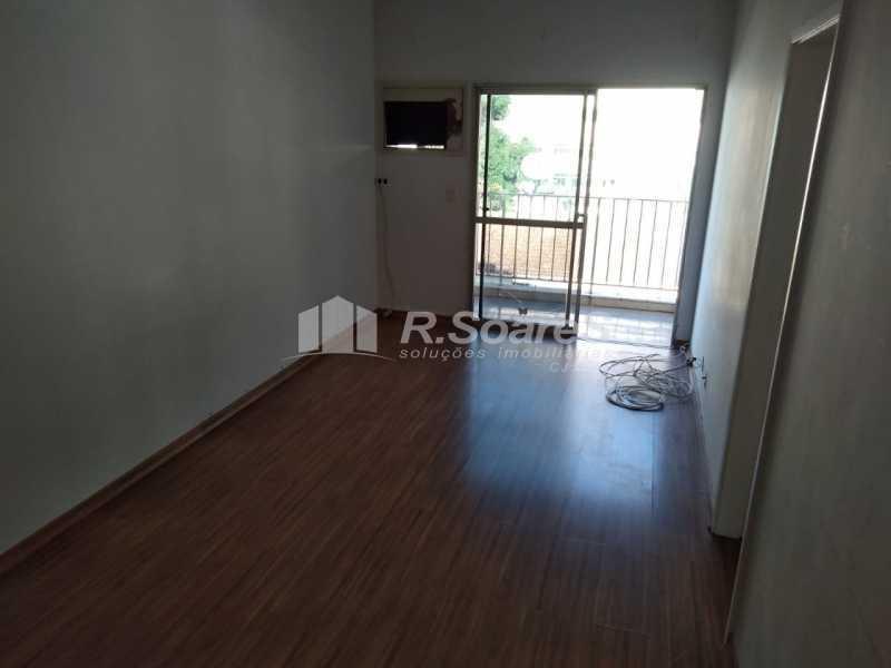 WhatsApp Image 2021-07-07 at 1 - Apartamento de 2 quartos na Usina - CPAP20480 - 6