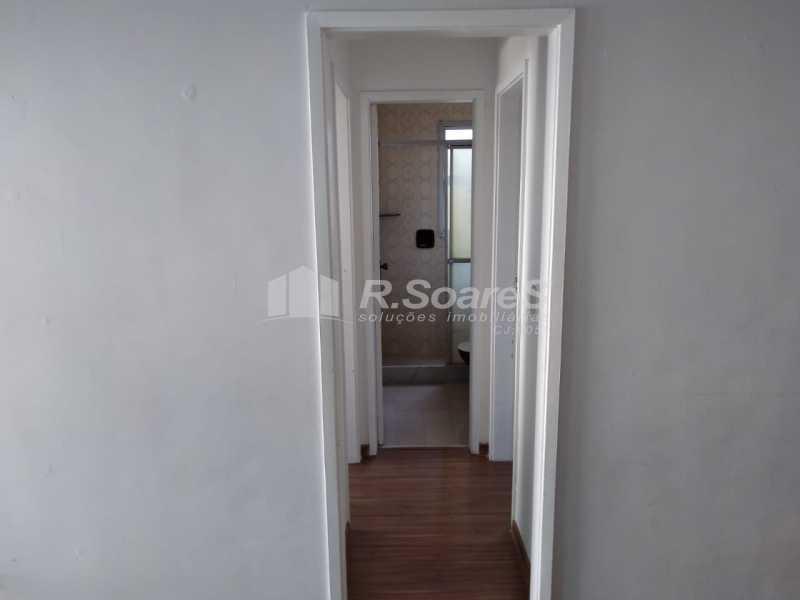 WhatsApp Image 2021-07-07 at 1 - Apartamento de 2 quartos na Usina - CPAP20480 - 10