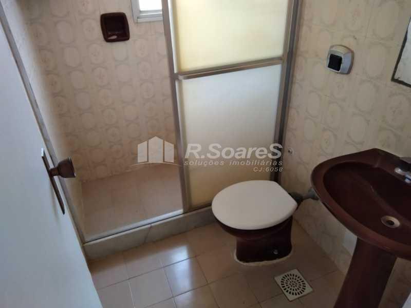 WhatsApp Image 2021-07-07 at 1 - Apartamento de 2 quartos na Usina - CPAP20480 - 14
