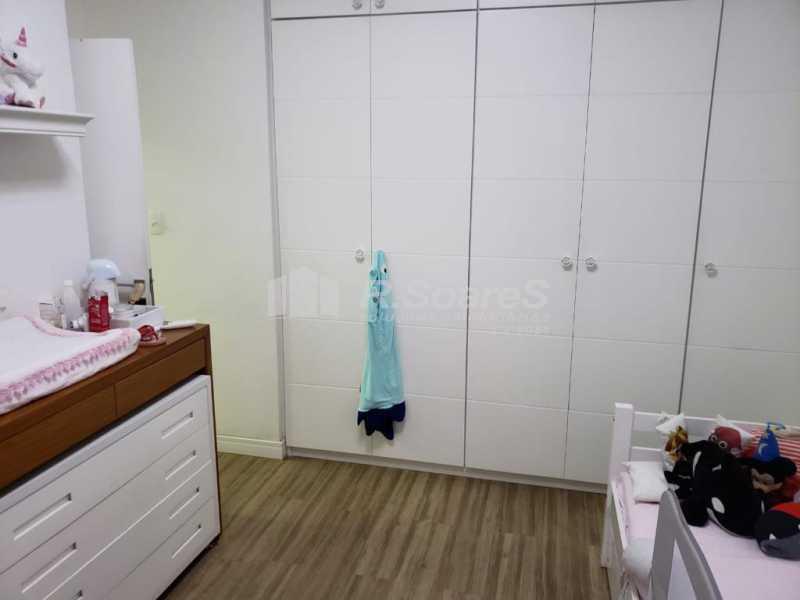 IMG-20210708-WA0084 - Cobertura 2 quartos à venda Rio de Janeiro,RJ - R$ 950.000 - CPCO20020 - 14