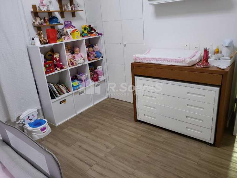 IMG-20210708-WA0087 - Cobertura 2 quartos à venda Rio de Janeiro,RJ - R$ 950.000 - CPCO20020 - 13