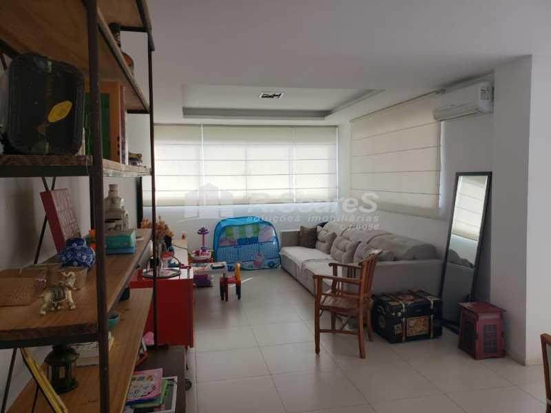 IMG-20210708-WA0092 - Cobertura 2 quartos à venda Rio de Janeiro,RJ - R$ 950.000 - CPCO20020 - 3