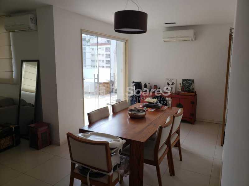 IMG-20210708-WA0094 - Cobertura 2 quartos à venda Rio de Janeiro,RJ - R$ 950.000 - CPCO20020 - 6