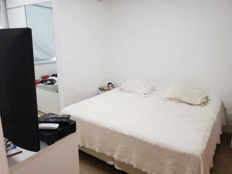 IMG-20210708-WA0097 - Cobertura 2 quartos à venda Rio de Janeiro,RJ - R$ 950.000 - CPCO20020 - 8