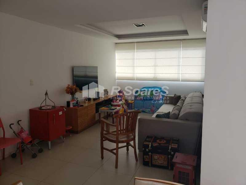 IMG-20210708-WA0100 - Cobertura 2 quartos à venda Rio de Janeiro,RJ - R$ 950.000 - CPCO20020 - 5