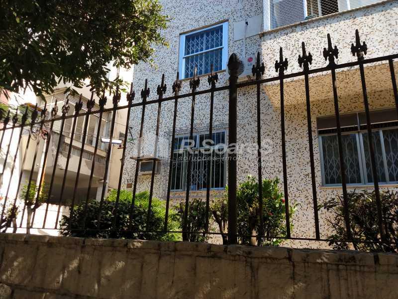 1 - Apartamento 2 quartos à venda Rio de Janeiro,RJ - R$ 850.000 - LDAP20483 - 1