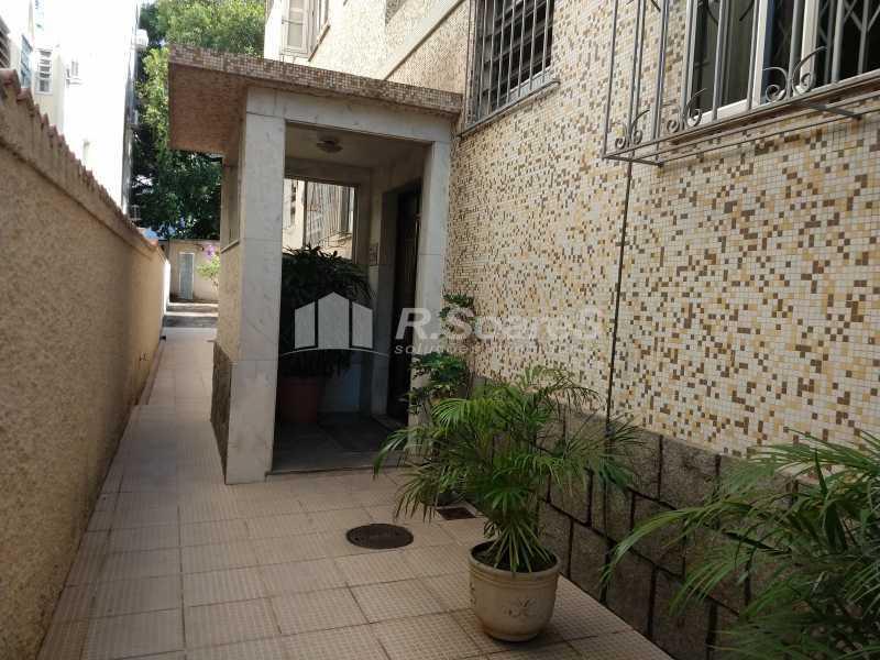 3 - Apartamento 2 quartos à venda Rio de Janeiro,RJ - R$ 850.000 - LDAP20483 - 3