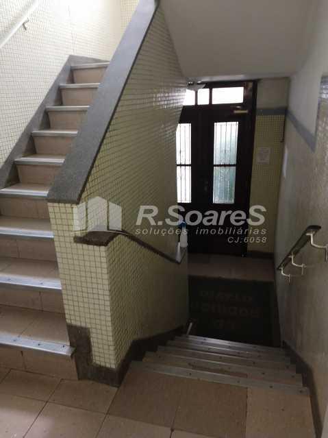 4A - Apartamento 2 quartos à venda Rio de Janeiro,RJ - R$ 850.000 - LDAP20483 - 4