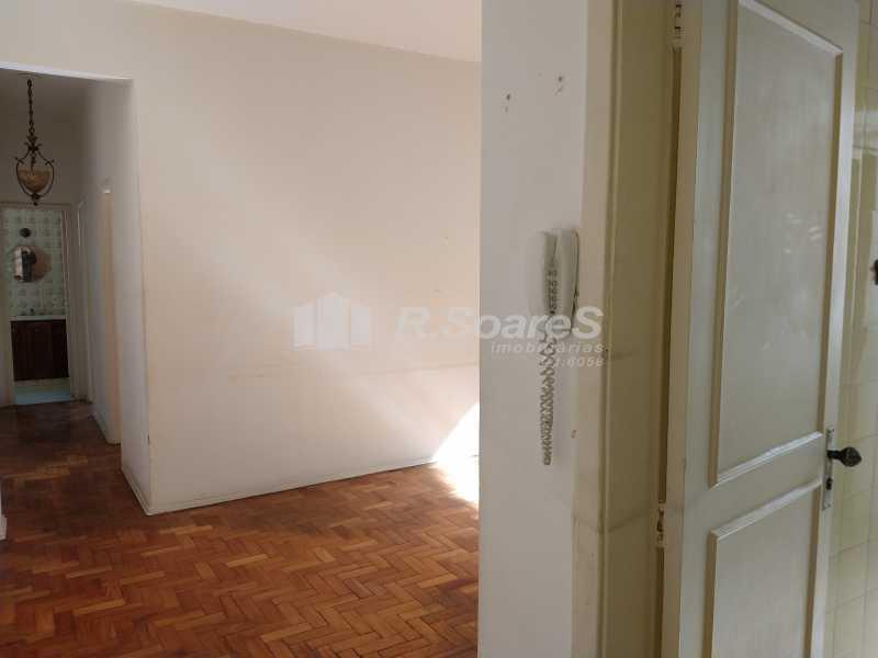 7 - Apartamento 2 quartos à venda Rio de Janeiro,RJ - R$ 850.000 - LDAP20483 - 6