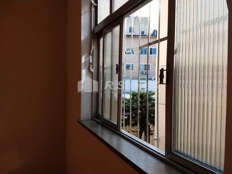 15 - Apartamento 2 quartos à venda Rio de Janeiro,RJ - R$ 850.000 - LDAP20483 - 13