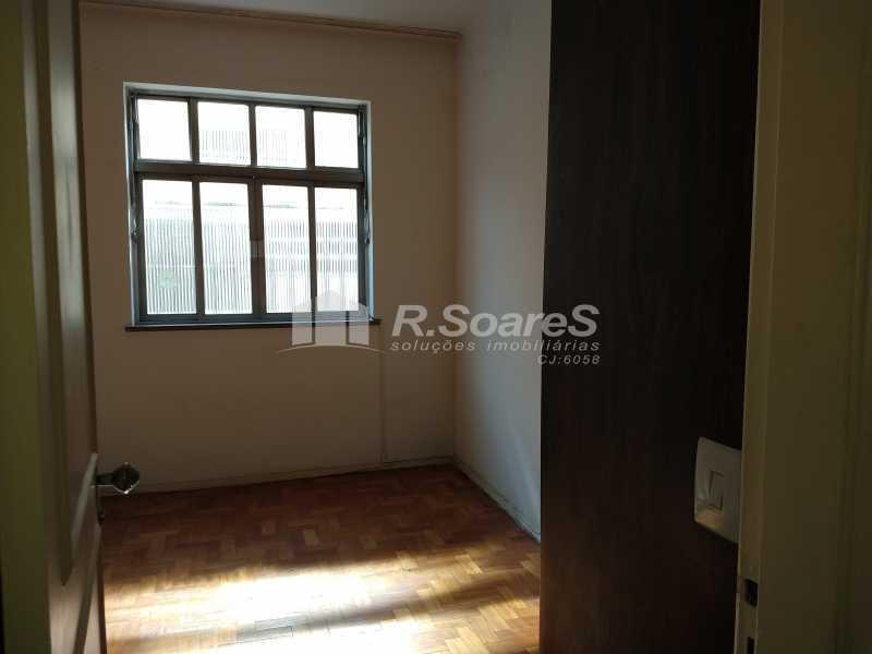 17 - Apartamento 2 quartos à venda Rio de Janeiro,RJ - R$ 850.000 - LDAP20483 - 15