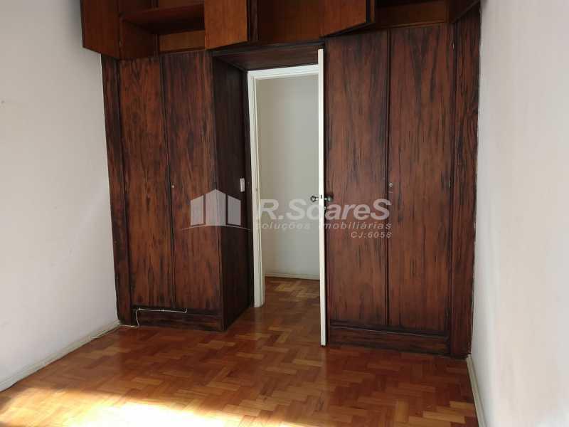 18 - Apartamento 2 quartos à venda Rio de Janeiro,RJ - R$ 850.000 - LDAP20483 - 16
