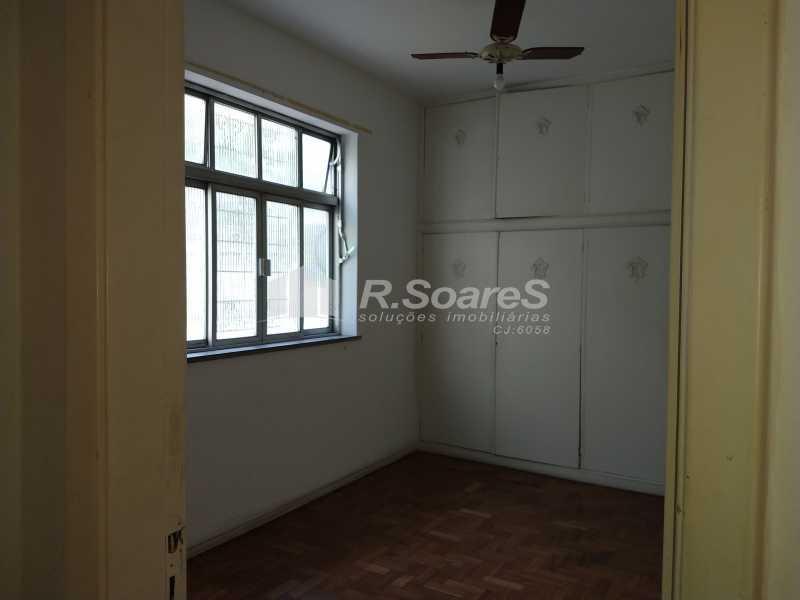 19 - Apartamento 2 quartos à venda Rio de Janeiro,RJ - R$ 850.000 - LDAP20483 - 17