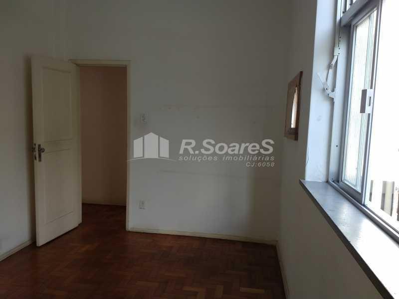 20 - Apartamento 2 quartos à venda Rio de Janeiro,RJ - R$ 850.000 - LDAP20483 - 18