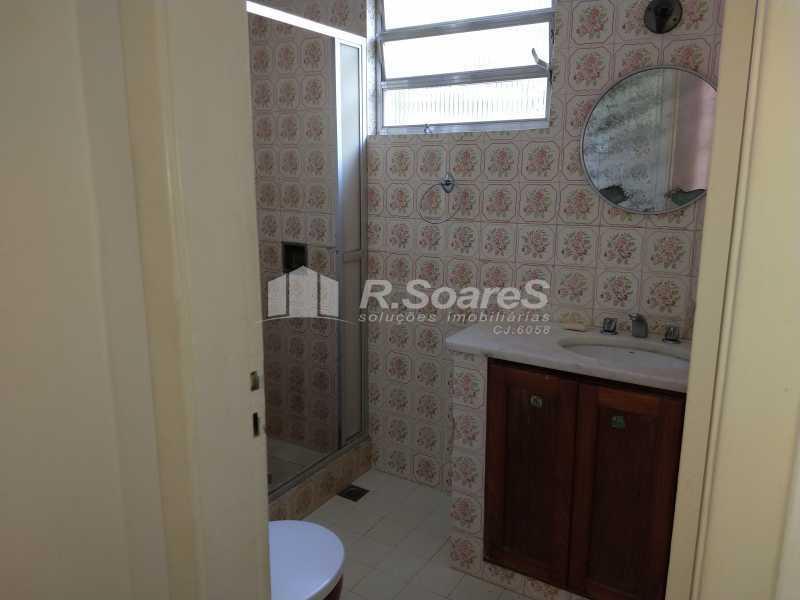 21 - Apartamento 2 quartos à venda Rio de Janeiro,RJ - R$ 850.000 - LDAP20483 - 19