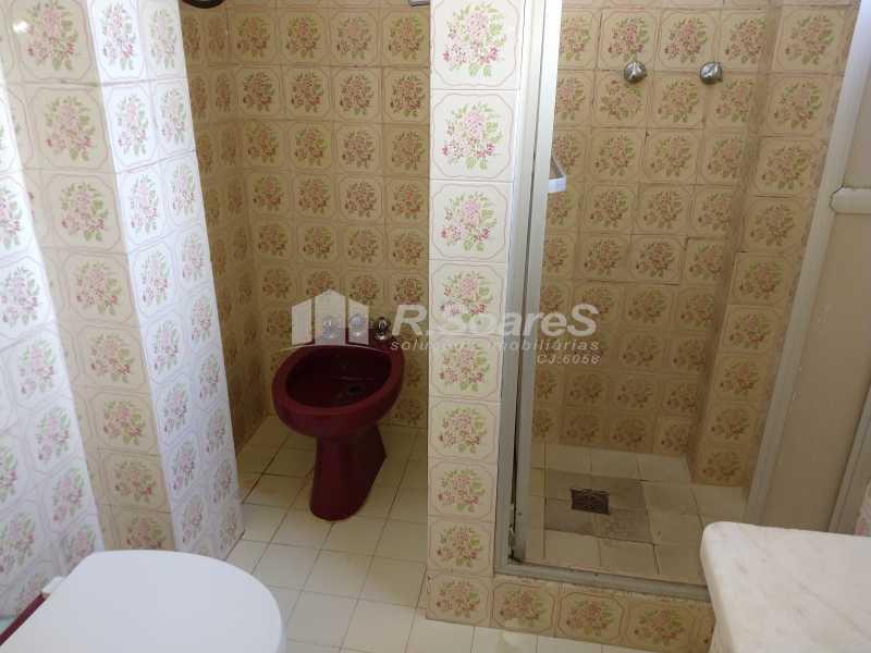 22 - Apartamento 2 quartos à venda Rio de Janeiro,RJ - R$ 850.000 - LDAP20483 - 20