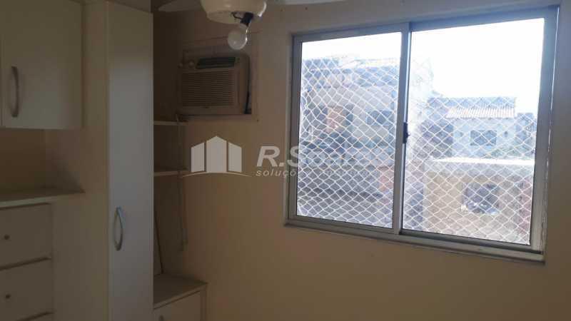 11 - Apartamento 2 quartos para alugar Rio de Janeiro,RJ - R$ 1.000 - JCAP20835 - 12