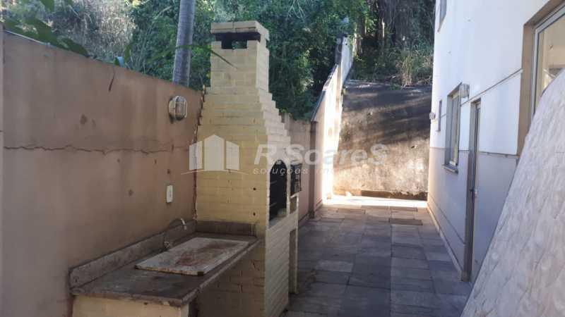 18 - Apartamento 2 quartos para alugar Rio de Janeiro,RJ - R$ 1.000 - JCAP20835 - 19